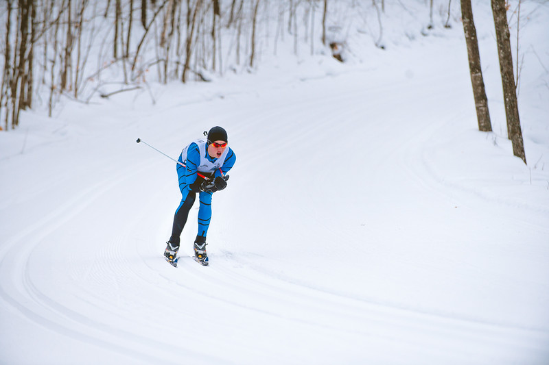 Ski Tigers - Noque & Telemark 012216 123351-2.jpg