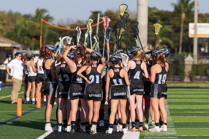 3.6.20 CSN Girls Varsity Lacrosse vs BVHS-7.jpg