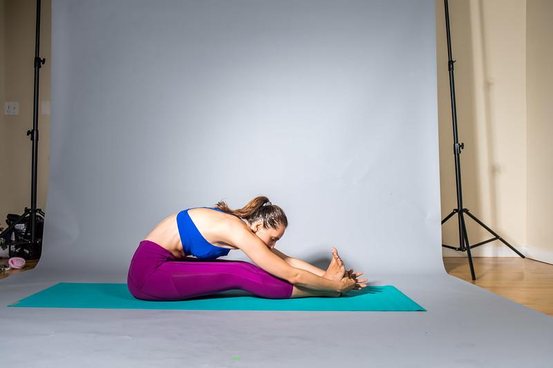 SPORTDAD_yoga_219.jpg