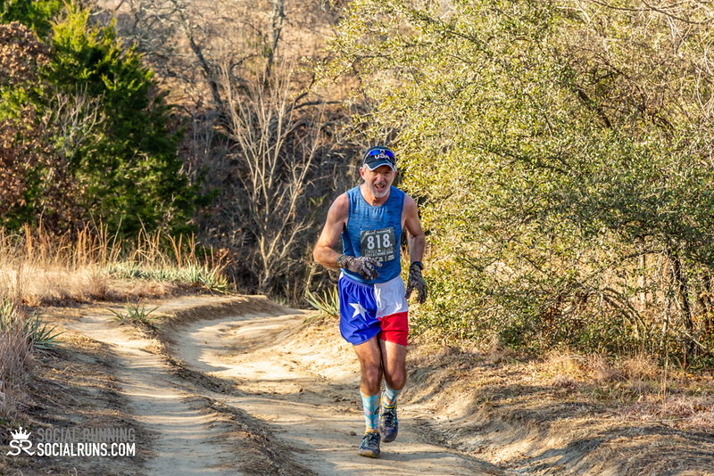 SR Trail Run Jan26 2019_CL_4570-Web.jpg