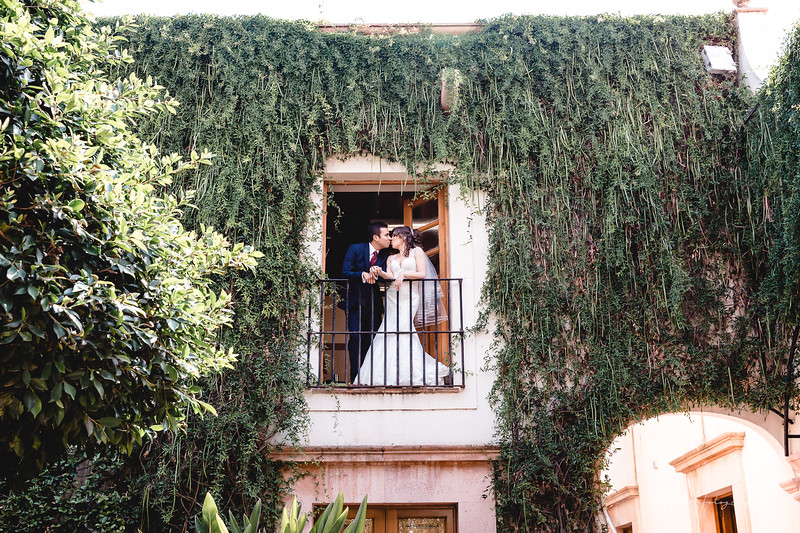 Lesly & Emmanuel ( Ex Hacienda El Cerrito )-49.jpg