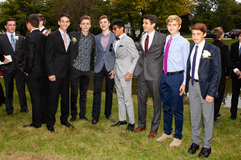 BHS_HOCO_2018 (24 of 44).jpg