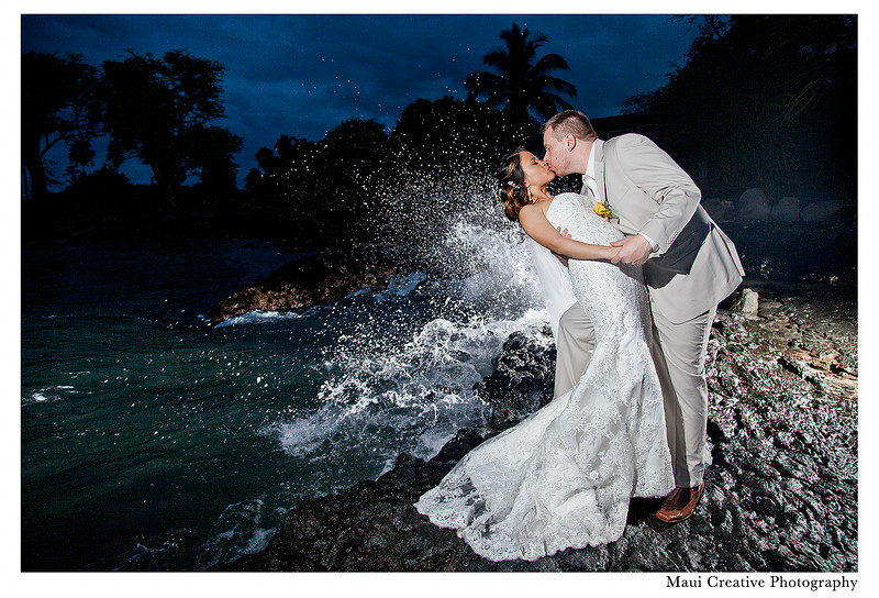 Maui_Wedding_Photographers_Sugarman_Estate_375.jpg