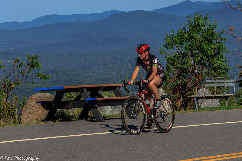 20190820-CYCLE-ADK-08-2019-62.jpg