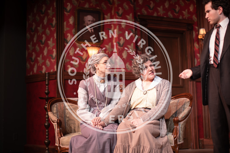 ARSENIC-AND-OLD-LACE-91.jpg