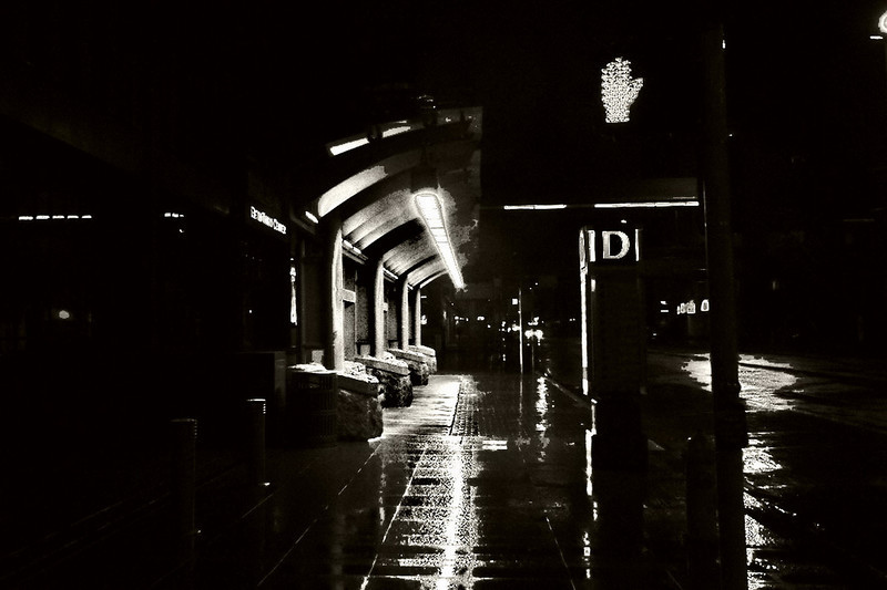 Downtown 01-24-2010 2a.jpg