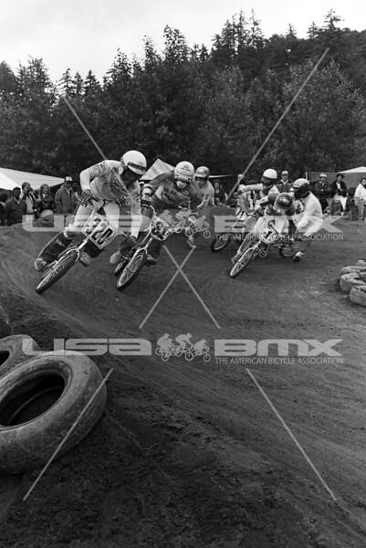 1982-RoseFestNatls-OR019.jpg