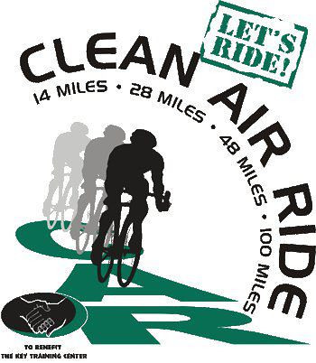 2012.03.31 Clean Air Ride