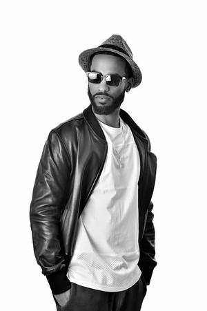 DJ BAD 03.07.15