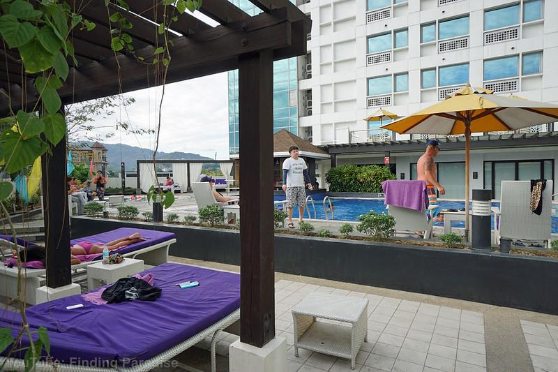 Quest Hotel Cebu.jpg
