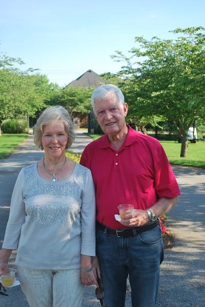 Dr. Charles and Cherlyn Cale2.JPG