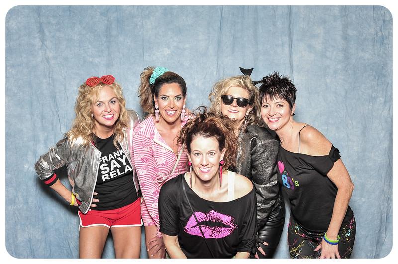 Sherrys-80s-Birthday-Photobooth-36.jpg