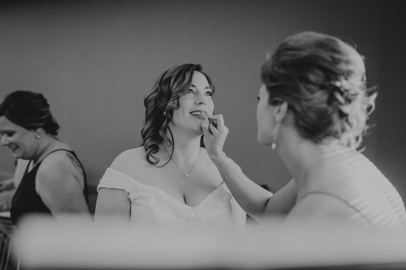 Wedding-0121.jpg