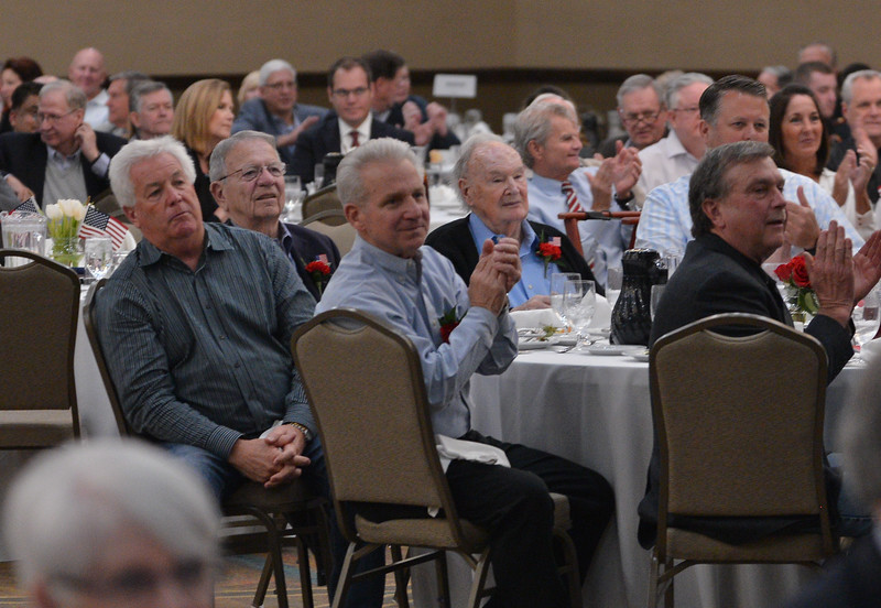 NRFV Lunch 2017-0834-April 12, 2017.jpg