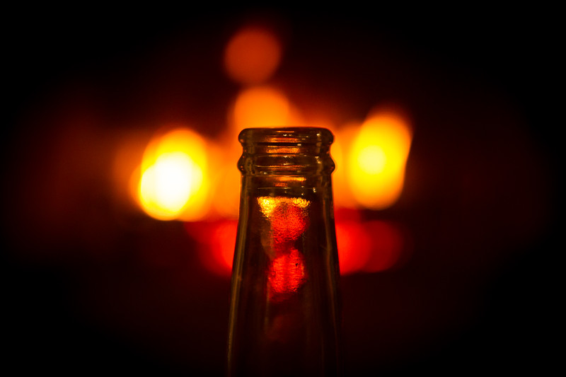 Fire Bottle-8241.jpg