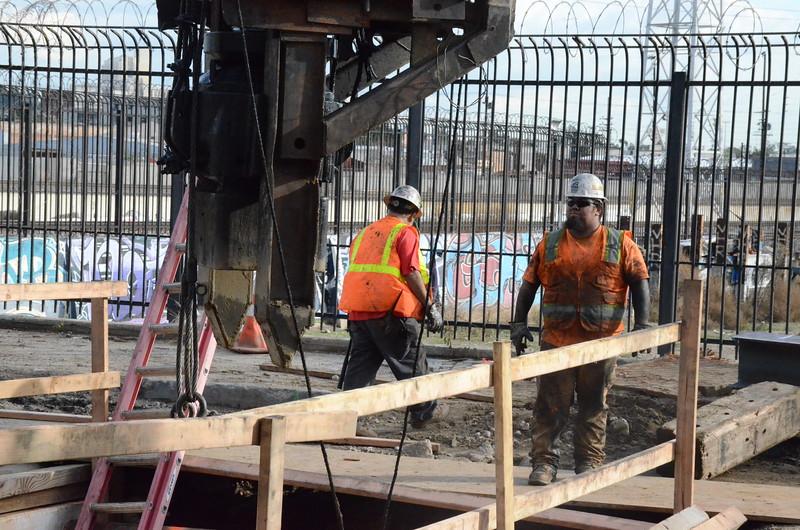 2014-12-17_bridgeConstruction_26.JPG