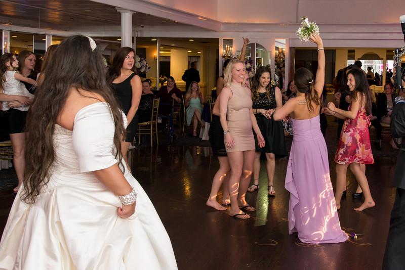 Lumobox Wedding Photo-469.jpg