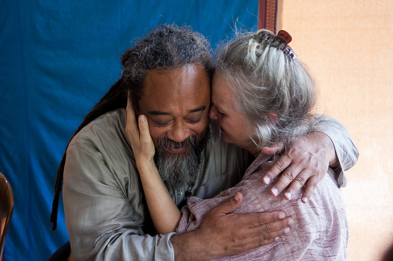 20160309_Moments with Mooji_031.jpg