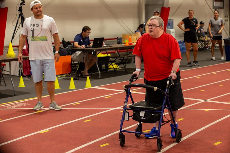 Special-Olympics-2019-Summer-Games-37.jpg