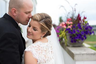 Witkowski Wedding
