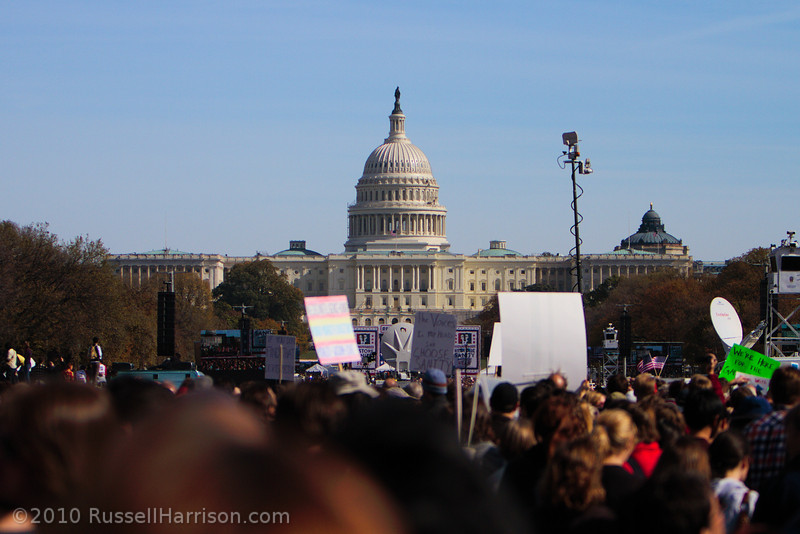 rally_for_sanity-9991-dt0006.jpg
