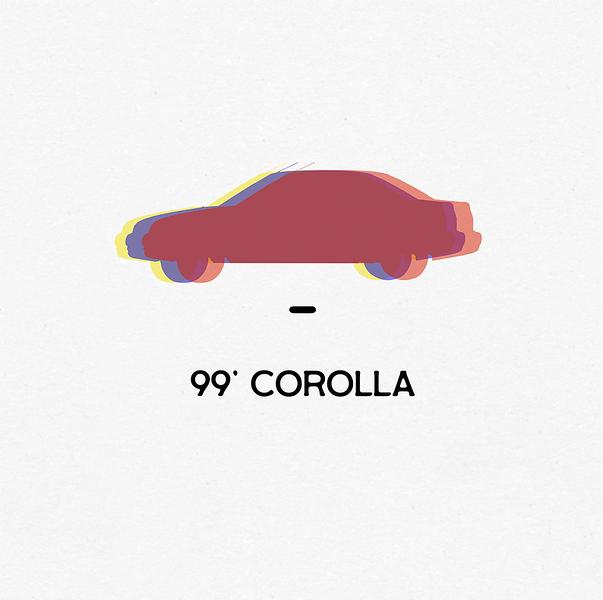 99 corolla profile-01.png