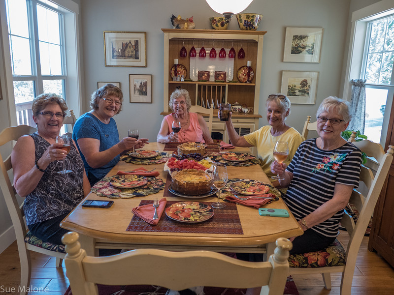 07-31-2018 Fun day with Quilt-3.jpg