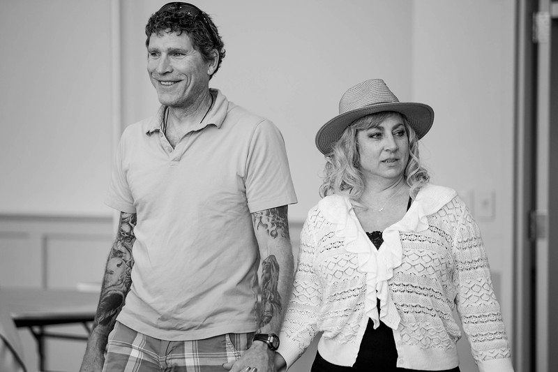 20180810_Mike and Michelle Wedding Rehearsal Documentary_Margo Reed Photo_BW-10.jpg