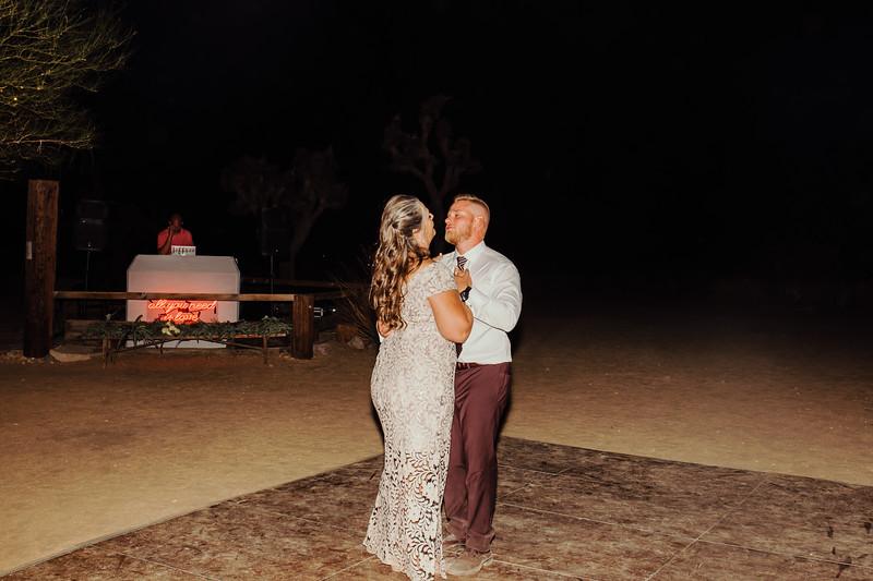 Elise&Michael_Wedding-Jenny_Rolapp_Photography-1076.jpg