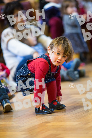 Bach to Baby 2017_Helen Cooper_Croydon_2017-12-11-28.jpg