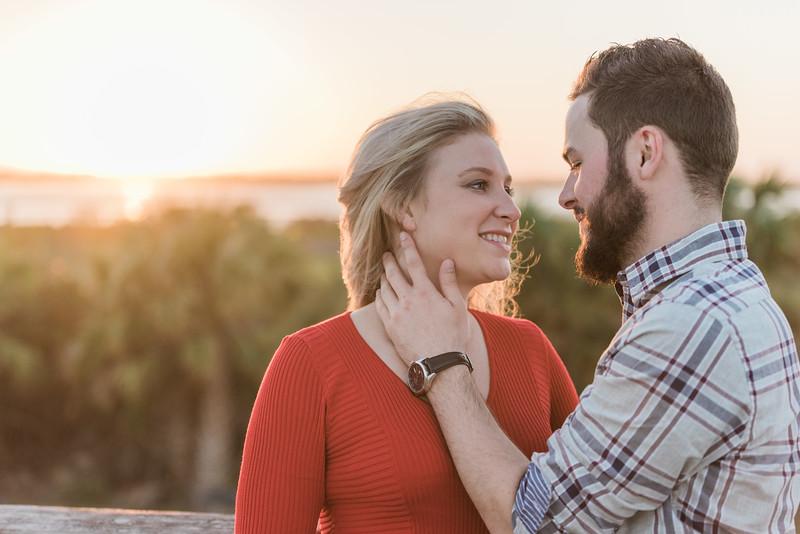 ELP1204 Melissa & Justin Smyrna Dunes engagement 382.jpg