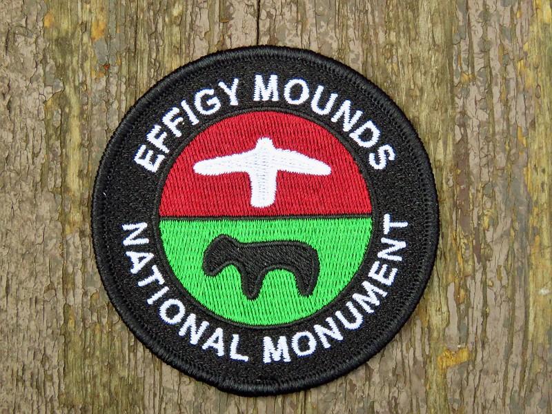 Effigy Mounds NM, Monoa, IA (0).JPG