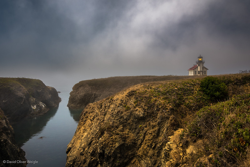 Point Cabrillo Lighthouse and fog #3a+CC.jpg