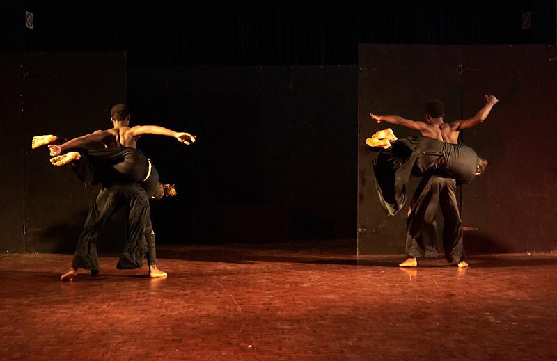 1808-26-106-Eden_Dance-EvM.jpg