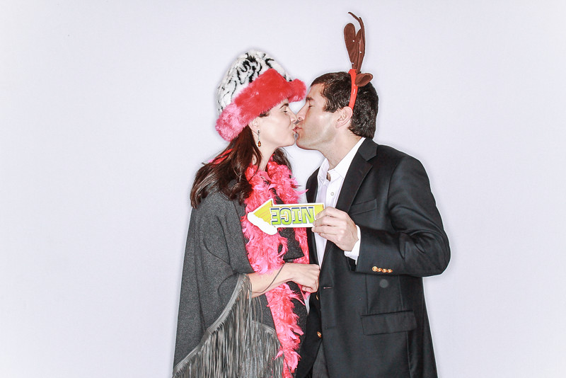 New Years Eve In Aspen-Photo Booth Rental-SocialLightPhoto.com-153.jpg