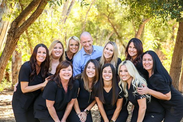 Dr Todd Dentist