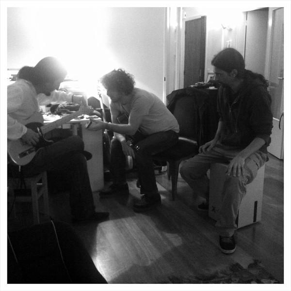 Wyldz Living Room Session.JPG