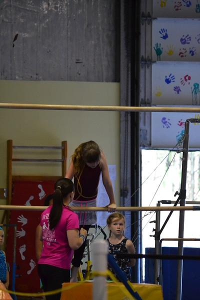 2014 June Gymnastics (27).JPG