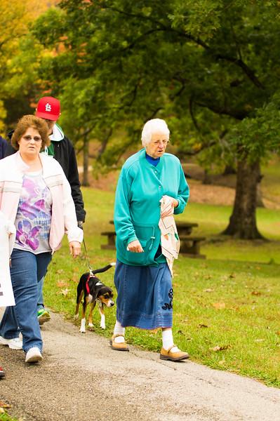 10-11-14 Parkland PRC walk for life (299).jpg
