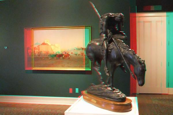 Hunter Museum of American Art September 2020