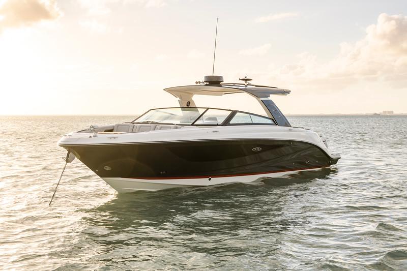 2020-SLX-R-400-e-Outboard-profile-06.jpg