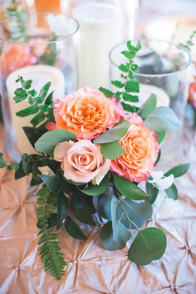 Heart Box Weddings Photography