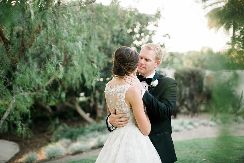 150626 Owen Wedding-0469.jpg