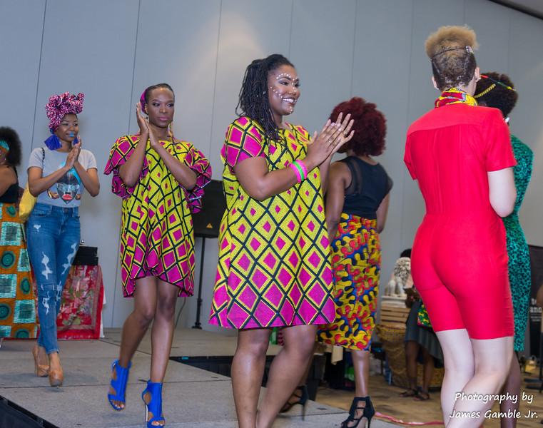 Afrolicous-Hair-Expo-2016-9972.jpg
