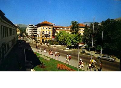 Mostar 68