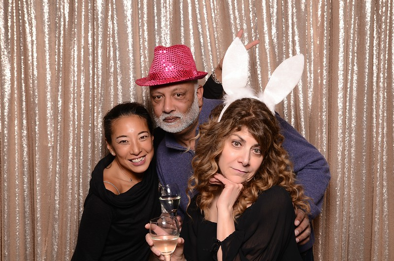 20180324_MoPoSo_Seattle_Photobooth_Number6Cider_Thoms50th-89.jpg