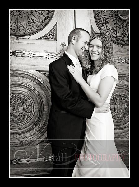 Ricks Wedding 069.jpg