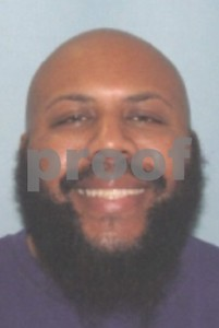 the-latest-man-sought-in-cleveland-facebook-killing-is-dead