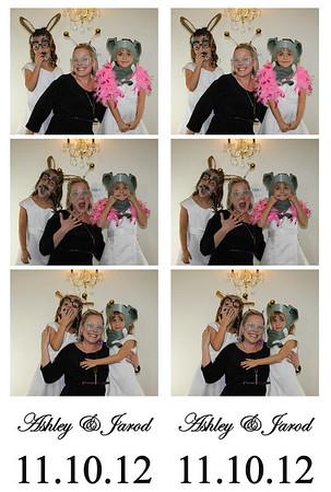 11.10.12 Ashley & Jarod