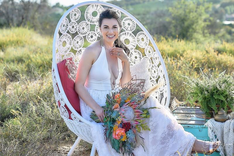 _DSC0335Emerald Peak Wedding©CAL.©CAL.jpg